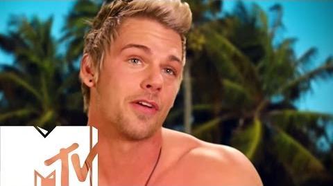 Ex_On_The_Beach_-_Meet_Joss_MTV