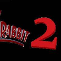 who framed roger rabbit 2 ex515 wiki fandom who framed roger rabbit 2 ex515 wiki