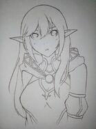 Alice profile