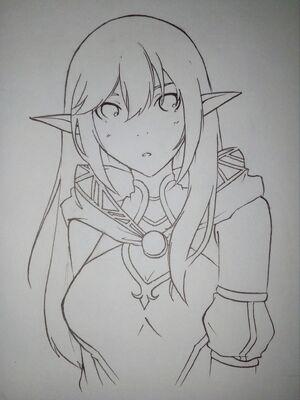 Alice profile.jpg