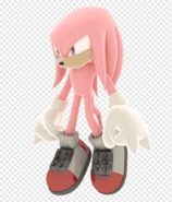 Png-transparent-knuckles-the-echidna-shadow-the-hedgehog-sonic-and-the-secret-rings-sonic-knuckles-sonic-unleashed-others-sonic-the-hedgehog-video-game-sonic-and-the-secret-rings