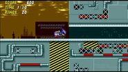 Sonic.EXE- The Destiny- Scrap Brain Zone Preview Trailer