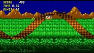 Sonic.EXE- The Destiny- Aquatic Ruin Zone Trailer