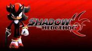 I Am (Final Doom Version) - Shadow the Hedgehog OST