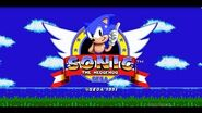 Sonic.EXE- The Destiny- The Second Demo Trailer