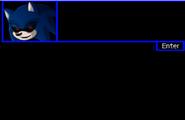 D6B47837-E9C8-4B98-8B30-D6D3A0170D81