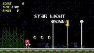 Sonic.EXE- The Destiny- Star Light Zone Trailer
