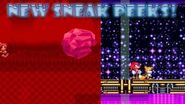 Sonic.EXE- The Destiny Remastered and Origins- Virtual Reality and Stardust Speedway Previews