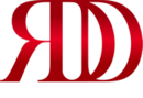RED DIAMOND DOGS logo.png