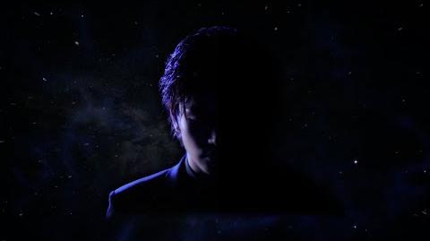 "Sandaime J Soul Brothers - New Album ""PLANET SEVEN"" Teaser Video 1 Iwata Takanori ver."