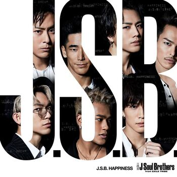 CD Only