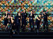 Sandaime J Soul Brothers - MIRACLE promo
