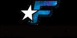FANTASTICS 2018 logo.png