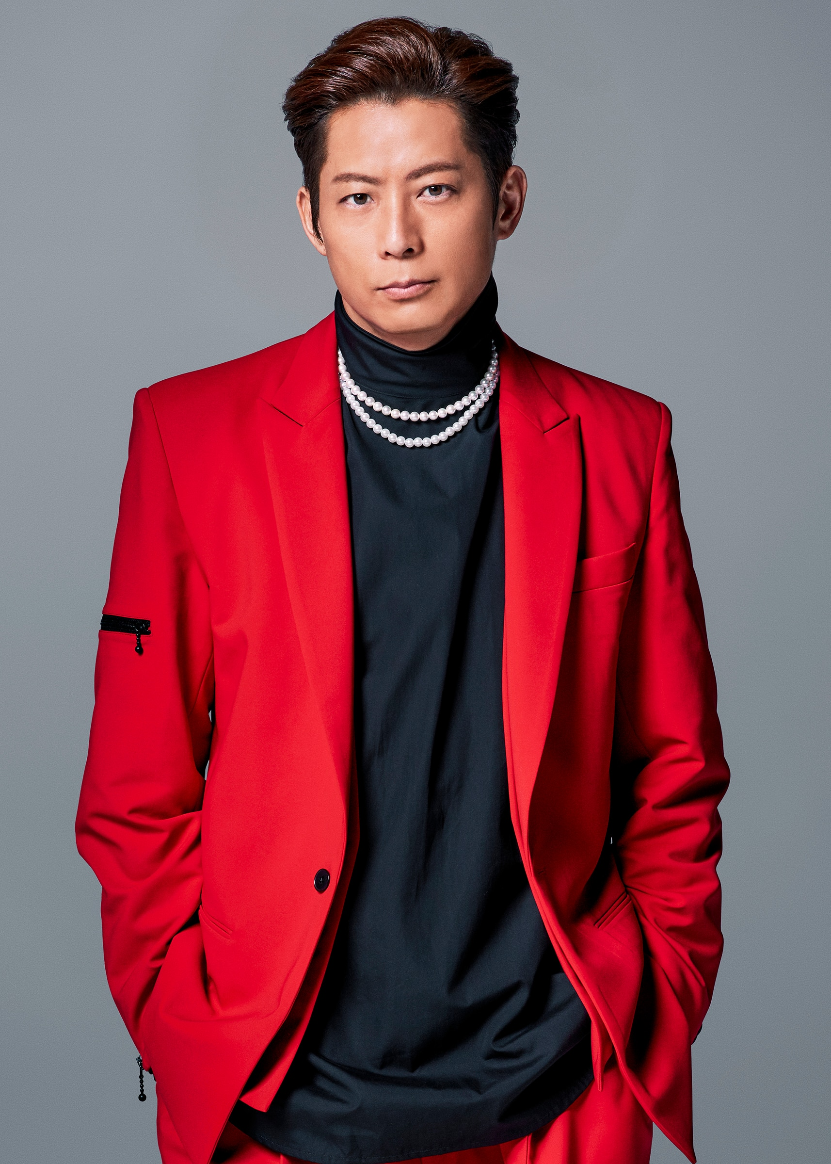 Kuroki Keiji