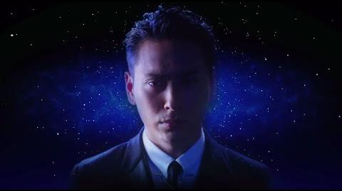 """Sandaime J Soul Brothers - New Album """"PLANET SEVEN"""" Teaser Video 2 Yamashita Kenjiro ver."""