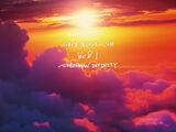 YOU & I (DOBERMAN INFINITY song)