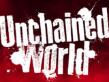Unchained World