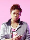 Love You More Ryuto promo 1