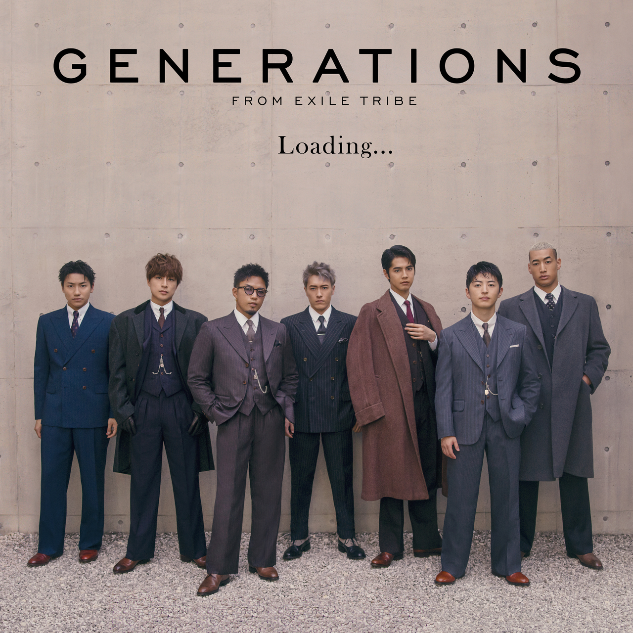 You&i generations