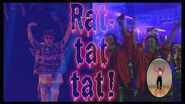 Sandaime J SOUL BROTHERS from EXILE TRIBE - Rat-tat-tat (Dance Lecture Movie LIVE ver