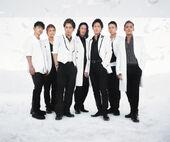 Sandaime J Soul Brothers - Powder Snow ~Eien ni Owaranai Fuyu~ promo