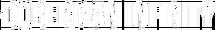 DOBERMAN INFINITY logo 2.png