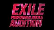 EXILE_-_4.27_EXILE_PERFORMER_BATTLE_AUDITION_in_Nippon_Budokan_(DIGEST)