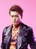 Love You More Yuta promo 1
