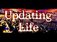 DOBERMAN INFINITY「Updating Life」Special Lyric Video