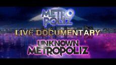 "Sandaime_J_Soul_Brothers_LIVE_TOUR_2017_""UNKNOWN_METROPOLIZ""_LIVE_DVD_&_Blu-ray_trailer_Video_(DOCUMENT_ver.)"