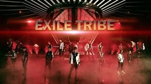EXILE_TRIBE_-_HIGHER_GROUND_feat._Dimitri_Vegas_&_Like_Mike_from_HiGH_&_LOW_ORIGINAL_ALBUM
