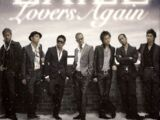 Lovers Again