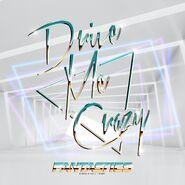 FANTASTICS - Drive Me Crazy cover