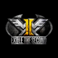 EXILE THE SECOND logo.png