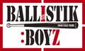 BALLISTIK BOYZ 2019 logo.png