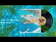 """SUM BABY"" - BALLISTIK BOYZ from EXILE TRIBE"