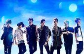Sandaime J Soul Brothers - Summer Madness promo