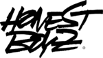 HONEST BOYZ logo.png
