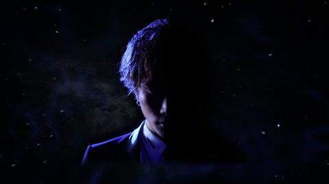 "Sandaime J Soul Brothers - New Album ""PLANET SEVEN"" Teaser Video 1 Tosaka Hiroomi ver."