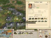 RomeTotalWarnodesc02.jpg