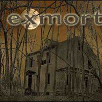 horror games exmortis 2