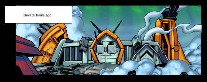 Comic 37-2.jpg