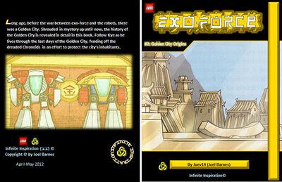 Golden City Origins Cover.jpg