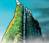 Sentai Mountain18.jpg