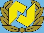 NeoSapien order logo
