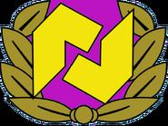 Neosapien Order logo redone 001