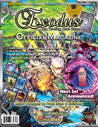 EXODUS-TCG-OFFICIAL-MAGAZINE-VOLUME-1-ISSUE-3