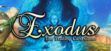 ExodusFeaturedImage.png