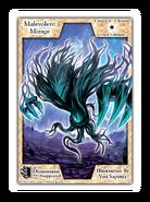 57-malevolent-mirage
