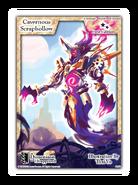 44-cavernous-scraphollow